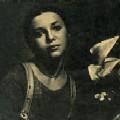 lada sokolova