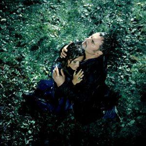 vm_clip_verni-mou-lubov_2006_19.jpg