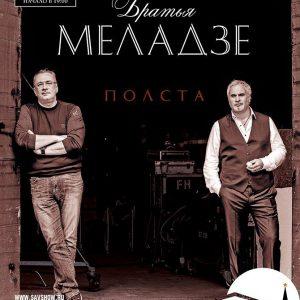 2015-koncert-polsta_01.jpg