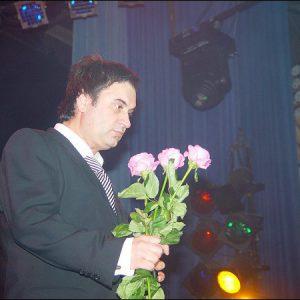 2003-02-16_spb_005.jpg