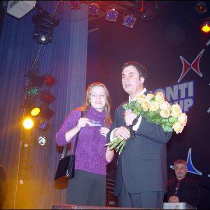 2003-02-16_spb_027.jpg