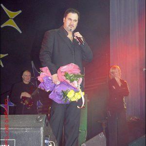 2003-11-29_spb_018.jpg