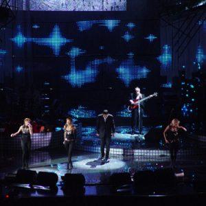2005-11_okean_008.jpg