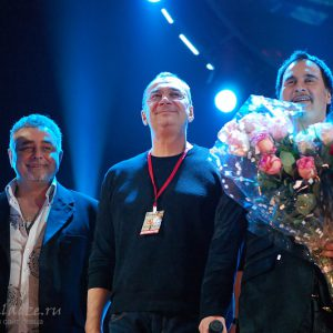 2008-11-22_vopreki_084.jpg