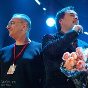 2008-11-22_vopreki_085.jpg