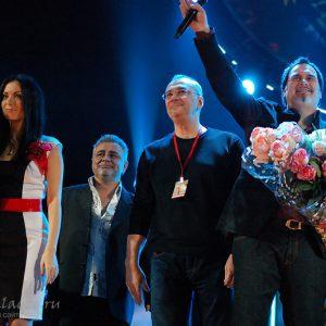 2008-11-22_vopreki_088.jpg