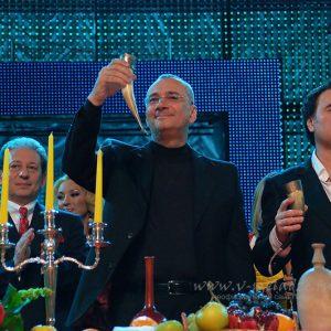 2008-11-04_kmkiev_024.jpg
