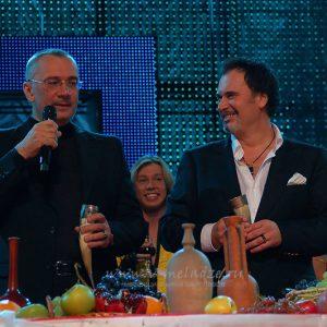 2008-11-04_kmkiev_025.jpg