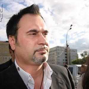 2005_muztv_001.jpg