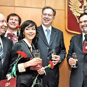 2006-11-27_zasluzart_002.jpg