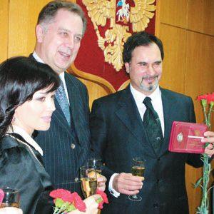 2006-11-27_zasluzart_003.jpg