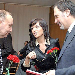 2006-11-27_zasluzart_004.jpg