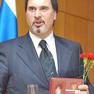 2006-11-27_zasluzart_007.jpg