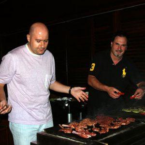 2008-05-03_turkeyhotel_014.jpg
