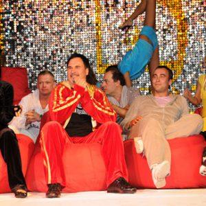 2008-05-03_turkeyhotel_016.jpg