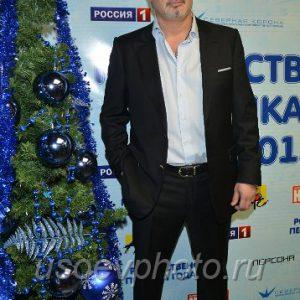 2012-12-05_pesenka_002.jpg