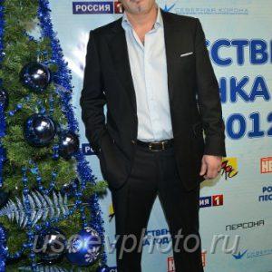 2012-12-05_pesenka_003.jpg