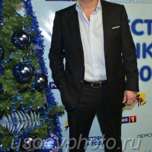 2012-12-05_pesenka_004.jpg