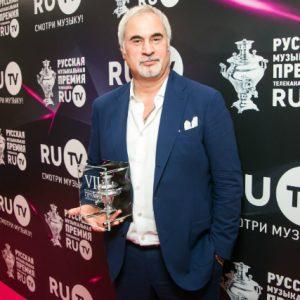 ru-tv-27052017-15.jpg