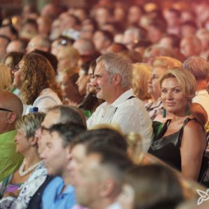 2012_newwave_event_042.jpg