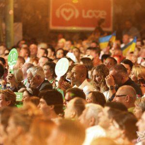 2012_newwave_event_043.jpg