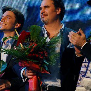 fz7final_2007-12-09_22.jpg