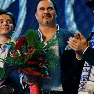 fz7final_2007-12-09_23.jpg
