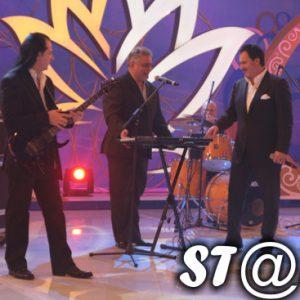 marchenkoshow_2008-03-27_01.jpg