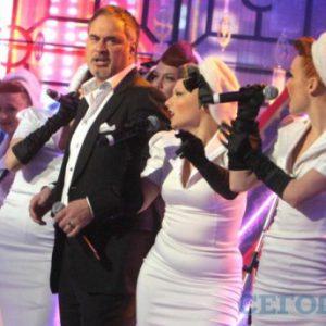 KievVecherniy-02-2012-008.jpg