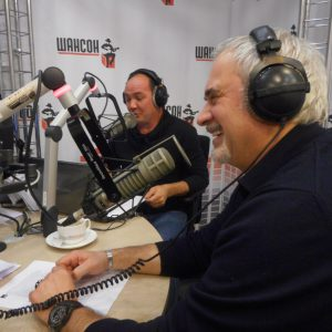 Радио Шансон