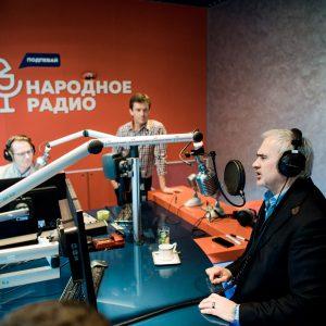 20171106-narodnoe-radio-01.jpg