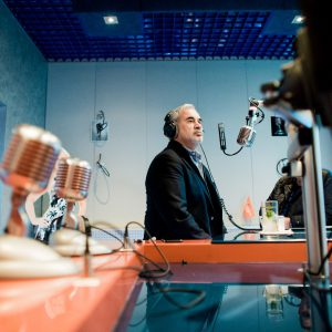 20171106-narodnoe-radio-02.jpg