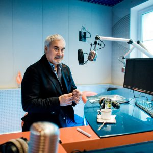 20171106-narodnoe-radio-04.jpg