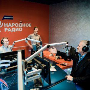 20171106-narodnoe-radio-05.jpg