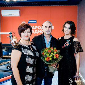20171106-narodnoe-radio-11.jpg