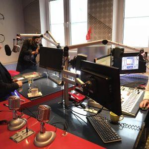 20171106-narodnoe-radio-17.jpg