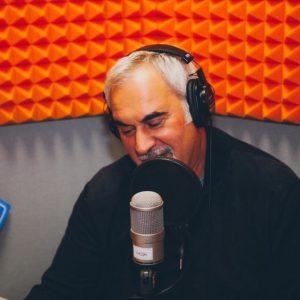 radio-dacha-03.jpg