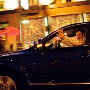 vm_avtomobili_11_2005_07.jpg