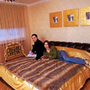 vm_7dney_01_2006_12.jpg